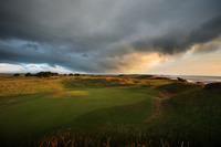 Portmarnock 12th blue img_9555 lr.jpg