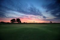 Portmarnock 16th blue img_9469 lr.jpg