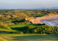ballybunion-11-bay.jpg